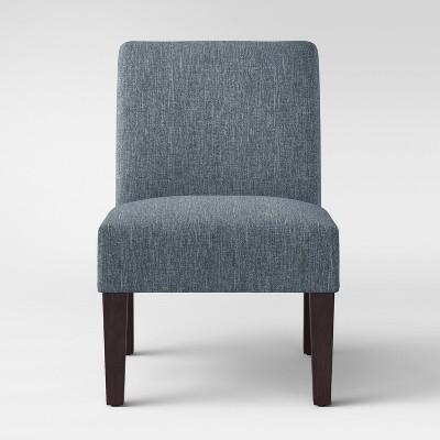Ordinaire Quincy Basic Slipper Chair   Threshold™