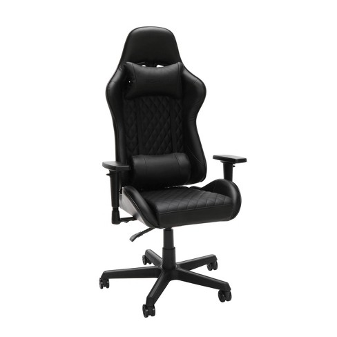 100 Racing Style Gaming Chair - RESPAWN - image 1 of 4