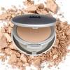 Zuzu Luxe Dual Pressed Powder Foundation - 0.32oz - image 3 of 3