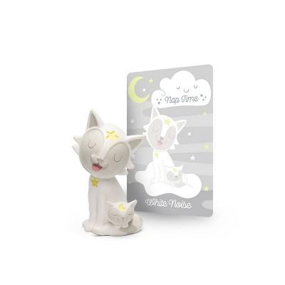 Nap Time White Noise Tonie Audio Play Figurine