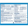 Children's Claritin 24 Hour Allergy Relief Chewable Tablets - Bubble Gum - Loratadine - 30ct - image 2 of 3