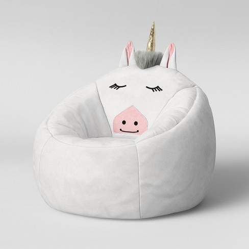 Bean Bag Chairs At Target Trend Bags