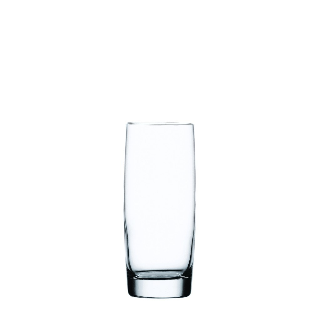 Image of Nachtmann Cocktail Glasses 14.6oz - Set of 4, Clear