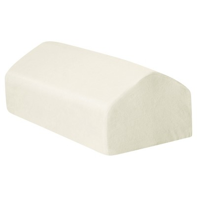 Contour Products KneezUp Wedge - White (Standard)