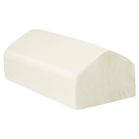 Contour Products KneezUp Wedge - White (Standard) - image 1 of 2