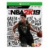 Xbox One S 1TB NBA 2K19 Bundle - image 2 of 4