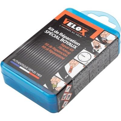 Velox Tubular Repair Kit Tubular Patch Kit
