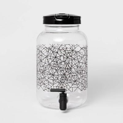 Halloween Beverage Dispenser - Hyde & EEK! Boutique™