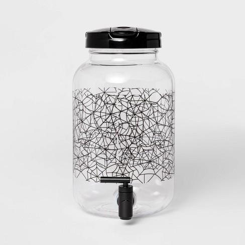 Halloween Beverage Dispenser - Hyde & EEK! Boutique™ - image 1 of 3
