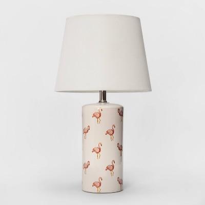 Column Table Lamp - Pillowfort™