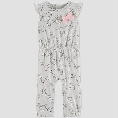 134848eaf Baby Girl Dresses   Target
