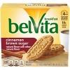 belVita Cinnamon Brown Sugar Breakfast Biscuits - 5ct - image 2 of 4