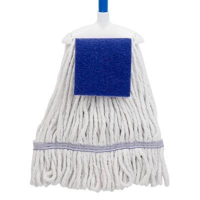 Clorox Cotton Deck Mop