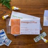 EverlyWell Omega-3 Plus Test - Lab Fee Included - image 2 of 4