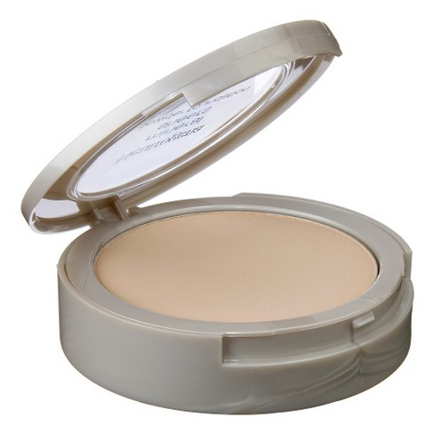 Neutrogena ® Mineral Sheers Compact Powder - image 1 of 2