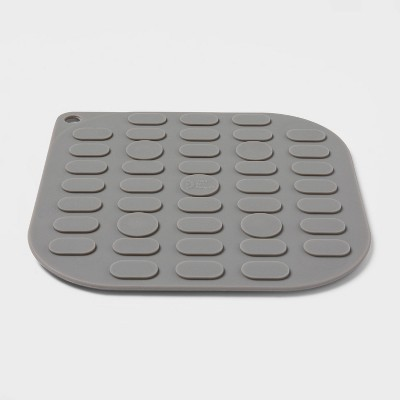 Magnetic Pot Trivet - Made By Design™