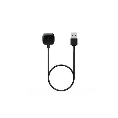 Fitbit Versa 3 & Sense Charging Cable