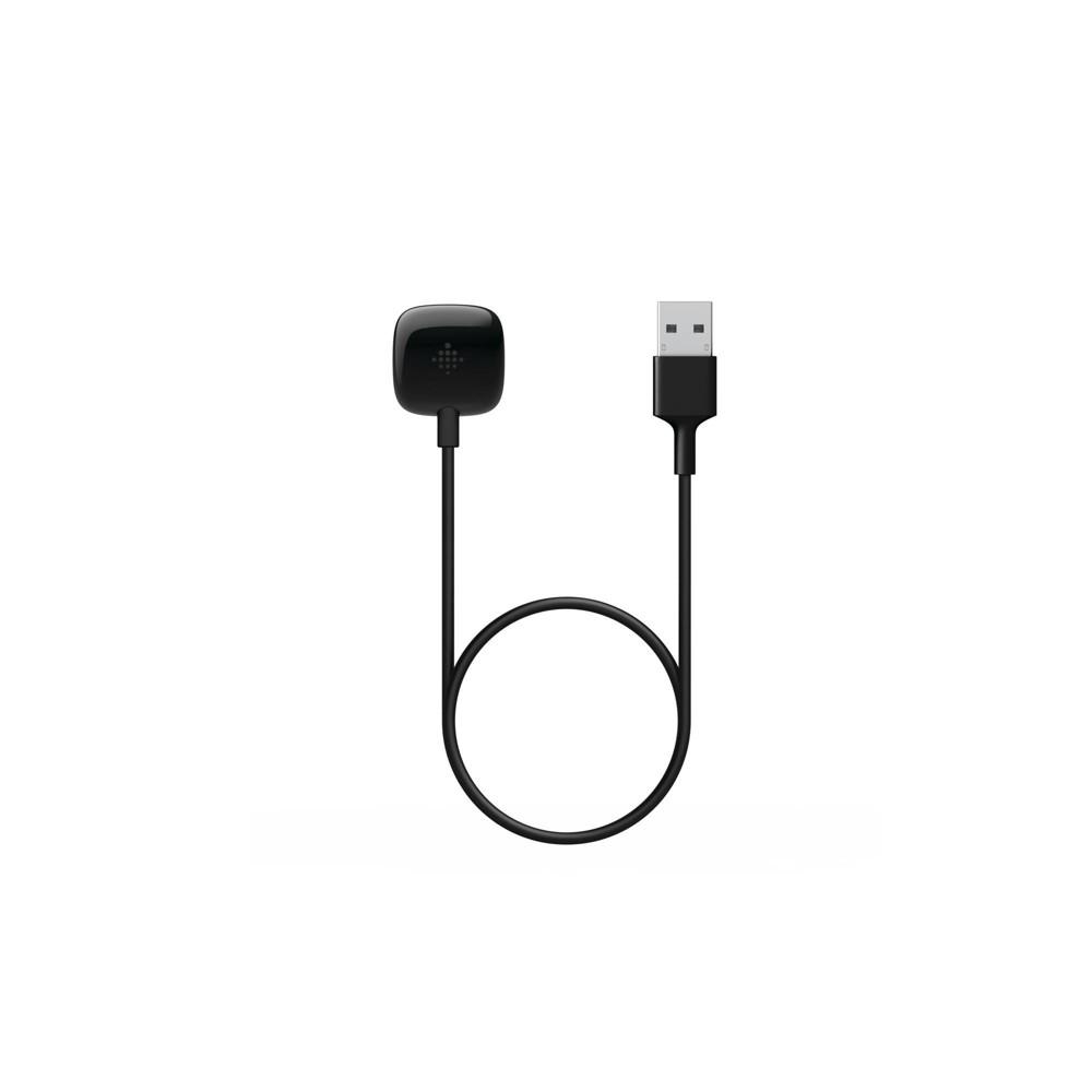 Fitbit Versa 3 38 Sense Charging Cable
