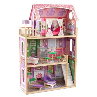 KidKraft Ava Dollhouse