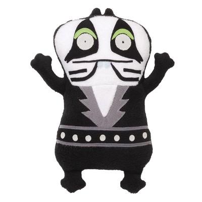 """Enesco Ugly Doll Kiss 10.5"""" Plush Babo"""