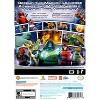 LEGO Jurassic World - PlayStation 4 - image 2 of 4