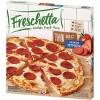 Freschetta Thin Crust Pepperoni Frozen Pizza - 17.96oz - image 3 of 4