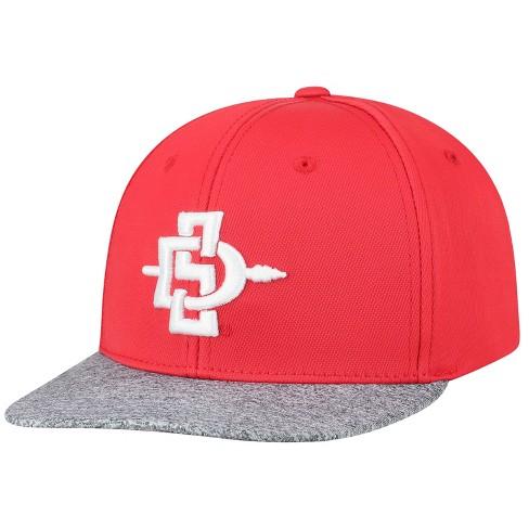 ed4e3684de635 Baseball Hats NCAA San Diego State Aztecs   Target