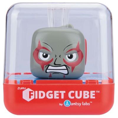 Fidget Cube Zuru   Marvel Cube   Drax by Fidget Cube