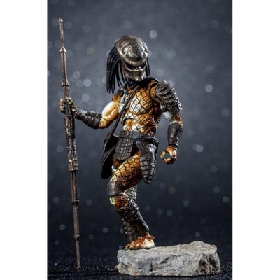 Predator 2 | Stalker Predator 1:18 Scale Figure Action figures
