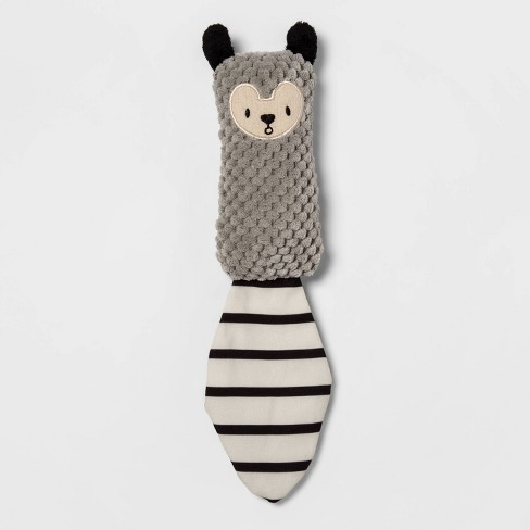 Small Squirrel Dog Toy - Boots & Barkley™ - image 1 of 1