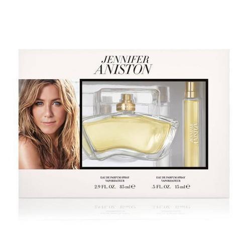 Women's Jennifer Aniston Perfume Gift Set - 2pc - image 1 of 4