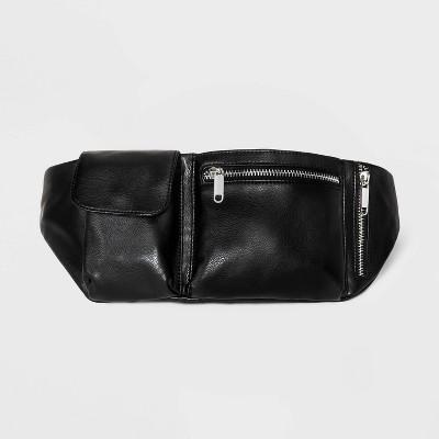 Belt Bag - Wild Fable™