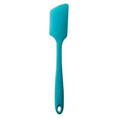 GIR Silicone Ultimate Spatula Teal