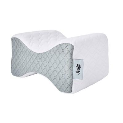 Memory Foam Knee Pillow - Sealy