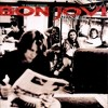 Bon Jovi - Cross Road: The Best of Bon Jovi (CD) - image 2 of 2
