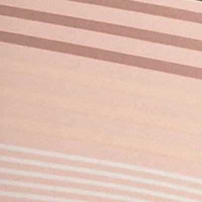 Cosmetic Stripe