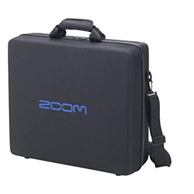 Zoom CBL-20 Carrying Case for L-12 and L-20