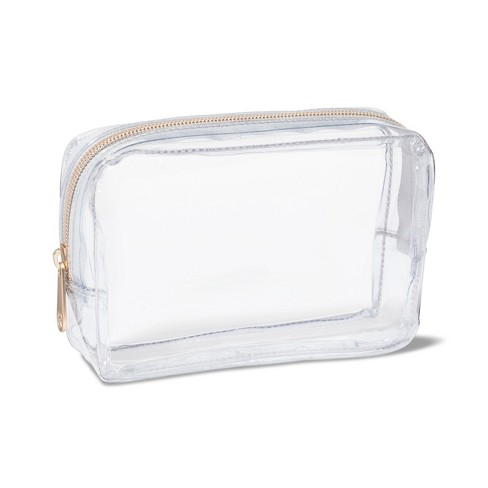 Sonia Kashuk™ Small Makeup Cube - White - image 1 of 2