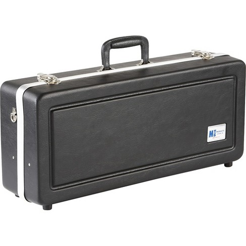Replacement Cases Alto Saxophone Case - image 1 of 3