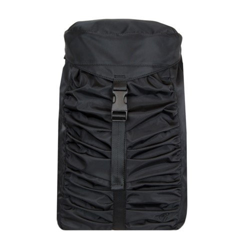 "C9 Champion® 18"" Active Backpack - Black - image 1 of 8"