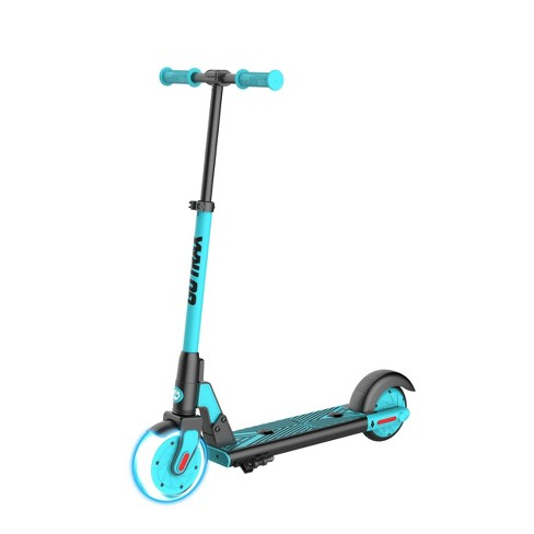 GoTrax GKS Lumios Kids' Electric Scooter - image 1 of 3