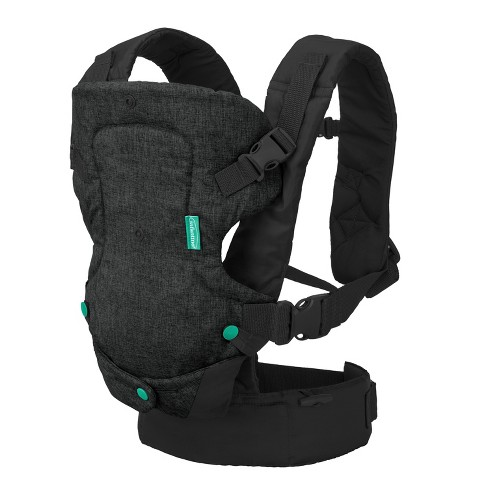 61ccd1580cfe Infantino Flip 4-in-1 Convertible Carrier