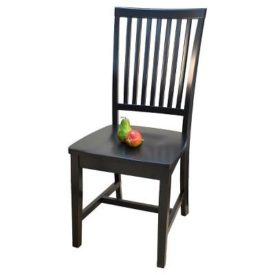 Delano Dining Chair - Carolina Cottage