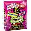 Ferrero Mainstream Chocolate Halloween Variety Pack - 32.1oz/80ct - image 3 of 4