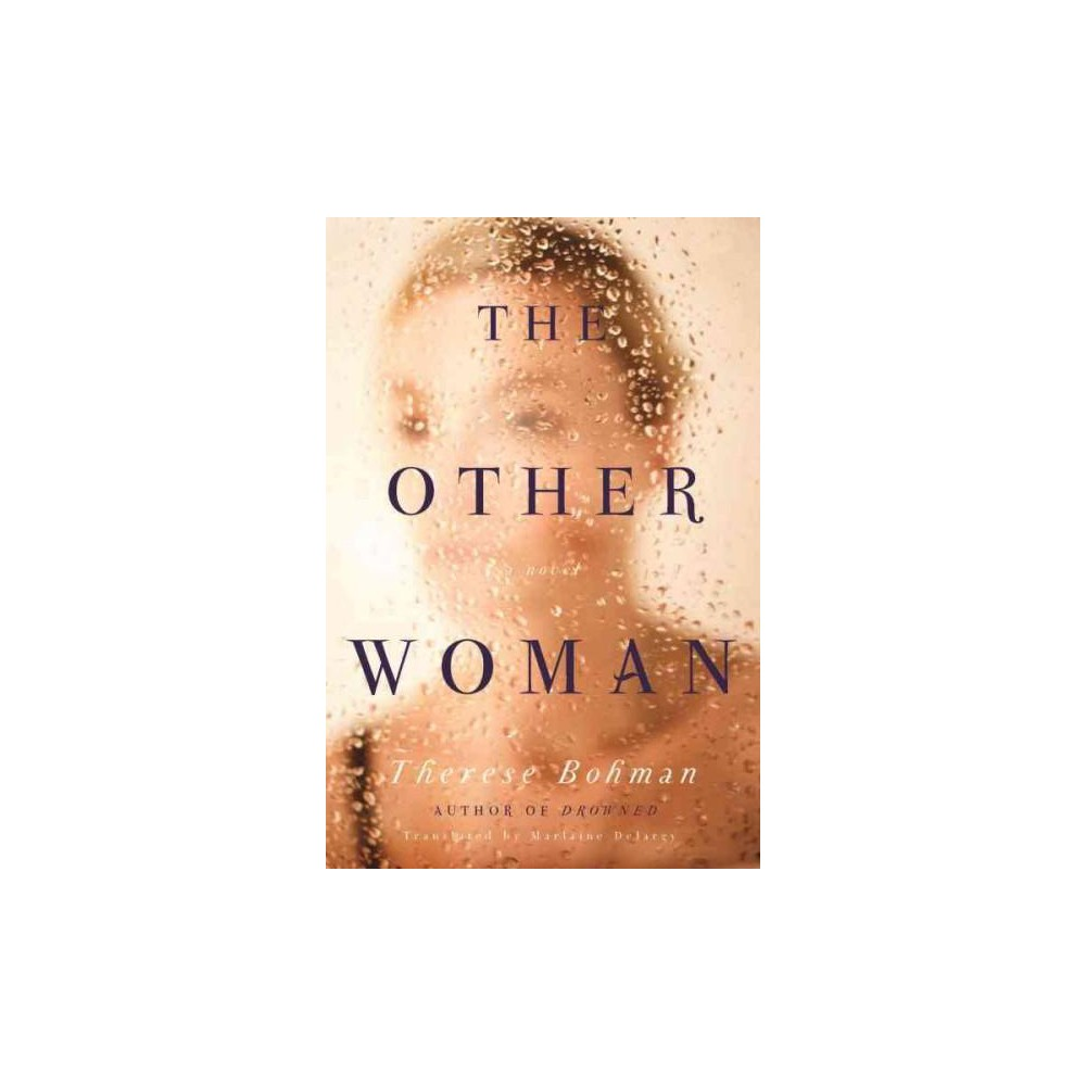 Other Woman (Paperback) (Therese Bohman)