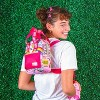 Fashion Angels Style.Lab by Fashion Angels Mini Puffer Bag - image 4 of 4