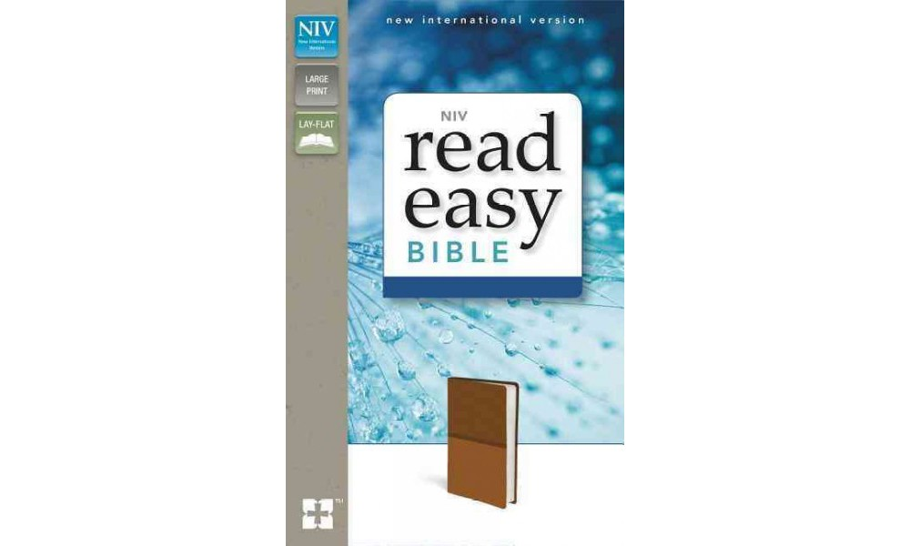 Holy Bible (Special) (Paperback)