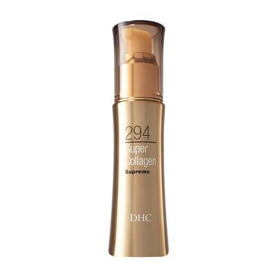 DHC Super Collagen Supreme Facial Treatment - 1.6 fl oz