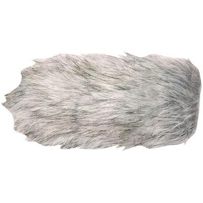 Rode Dead Cat VMP Windscreen