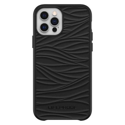 Lifeproof Apple iPhone WAKE Series Case - Black
